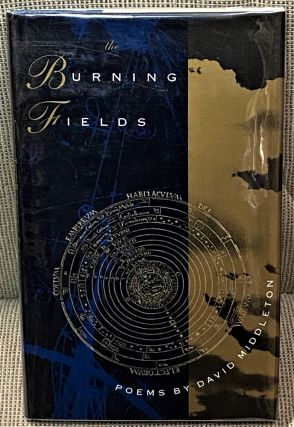 The Burning Fields